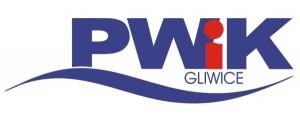 PWiK_logo